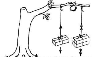 Конструкции, или почему не ломаются вещи