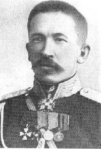 Корнилов Лавр Георгиевич. Биографический указатель