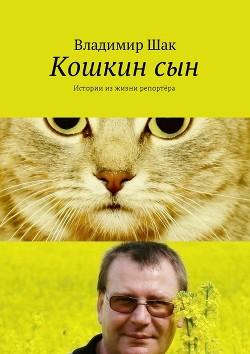 Кошкин сын (СИ)