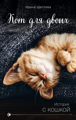 Кот для двоих [litres]