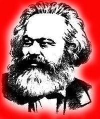 Краткий марксизм