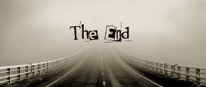 Края нет, конец есть! (СИ)