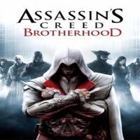 Кредо Ассасина - Братство