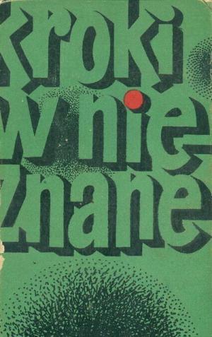 Kroki w nieznane - 1971