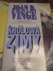 Krolowa Zimy [The Snow Queen-pl]