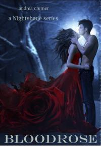 Кровавая Роза (ЛП)