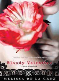 Кровавый Валентин