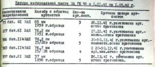 Крым 41-42. Загадки и мифы. 3 [calibre 1.40.0]