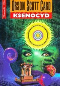 Ksenocyd [Xenocide - pl]