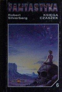 Księga Czaszek [The Book of Skulls - pl]