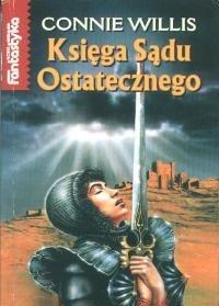 Księga Sądu Ostatecznego [Doomsday Book - pl]