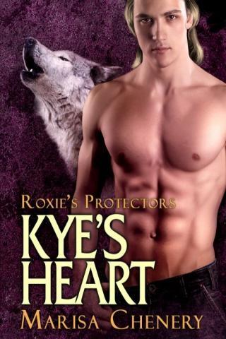 Kye's Heart