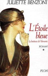 L'Etoile Bleue [fr]