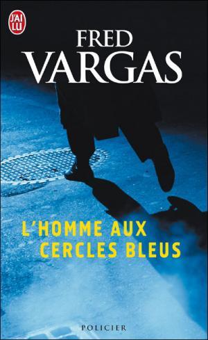 L'homme aux cercles bleus [fr]