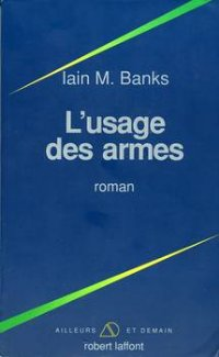 L'usage des armes [Use of Weapons - fr]