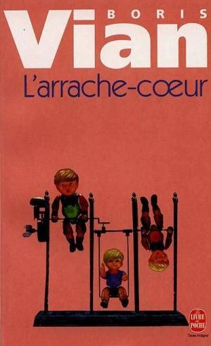 L'Arrache-Cœur