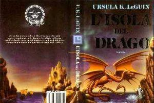 L'isola del drago