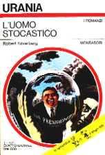 L'uomo stocastico [The Stochastic Man - it]