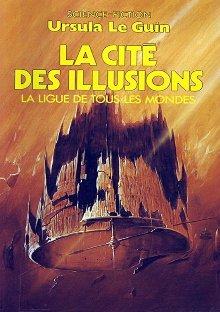 La cité des illusions