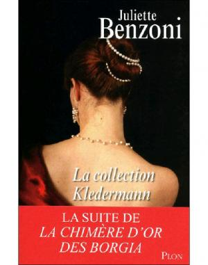 La collection Kledermann [fr]