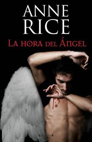 La Hora Del Angel