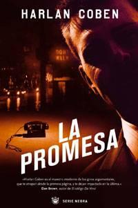 La promesa [Promise me-es]