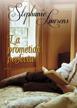 La Prometida Perfecta