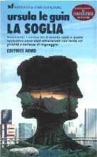 La soglia [The Beginning Place - it]