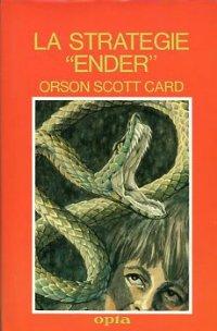La stratégie Ender [Ender's Game - fr]