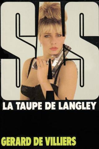 La taupe de Langley