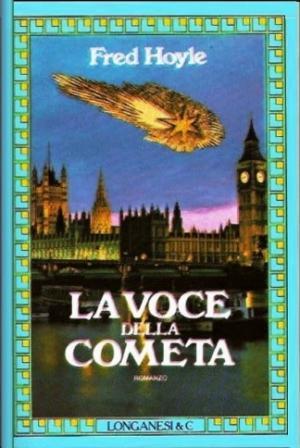 La voce della cometa