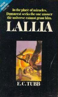 Lallia