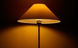 Лампа (СИ)