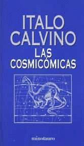 Las Cosmicomicas