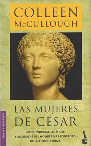 Las Mujeres De César