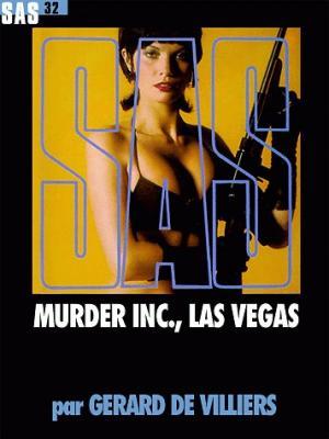 Лас-Вегас - фирма гарантирует смерть