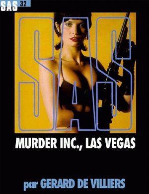 Лас-Вегас – фирма гарантирует смерть
