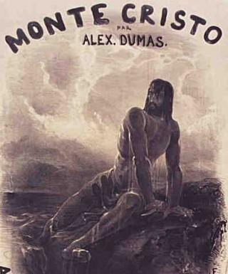 Le Comte de Monte-Cristo. Tome I
