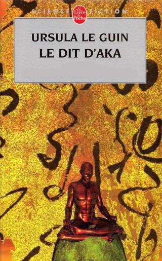 Le Dit d'Aka