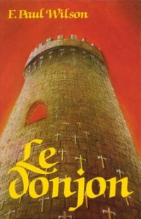 Le donjon [=La forteresse noire / The Keep - fr]