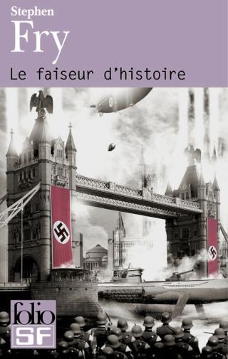 Le faiseur d'histoire