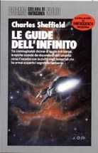 Le guide dell'infinito [Between the Strokes of Night - it]