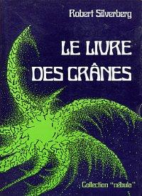 Le livre des crânes [The Book of Skulls - fr]