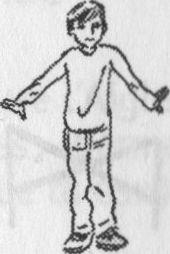Le Visage De L'Ombre [calibre 1.47.0]