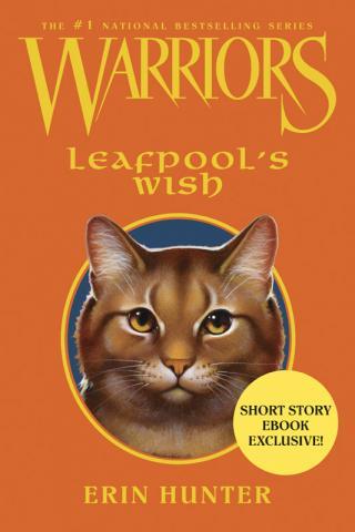 Leafpool's Wish