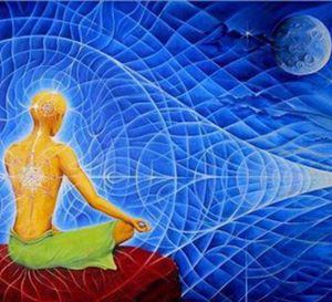 Лечение души и тела