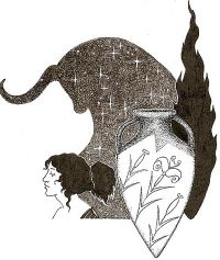 Легенда Кносского лабиринта
