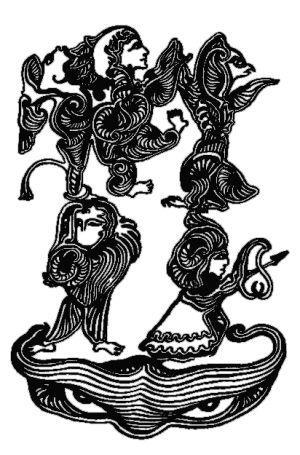 Легионер против Синаджу