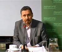 Лекции Алексея Миллера на Полит.ру
