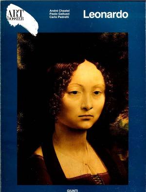 Leonardo (Art dossier Giunti)